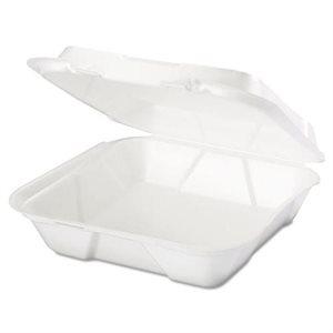 Foam Med. 1 Comp. Pac 4-1 (200 / cs)
