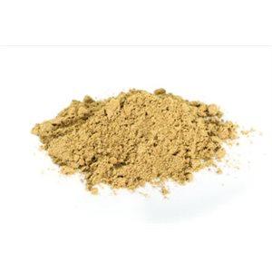 Coriander Ground (5 LB / bag)