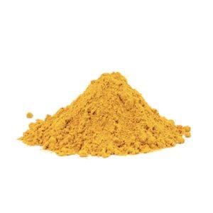 Curry Powder Hot (5 LB / sac)