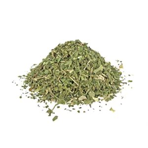 Persley Dry (5 LB / Bag)