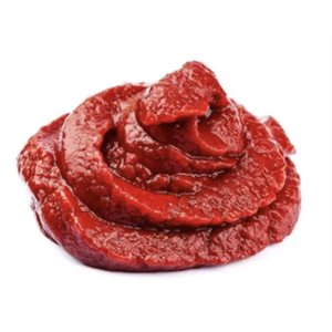 Tomatoes Paste (6x100 Oz / cs)